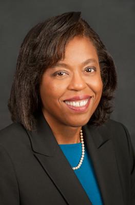 Diane Thompkins