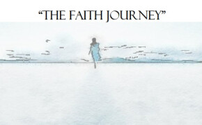 The Faith Journey